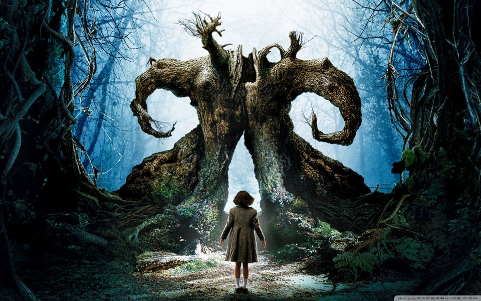 pans_labyrinth-wallpaper-1680x1050.jpg