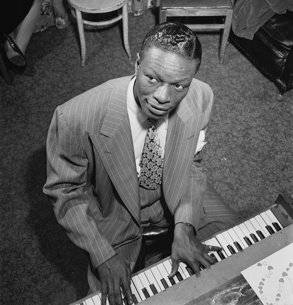 nat_king_cole_gottlieb_01511_.jpg