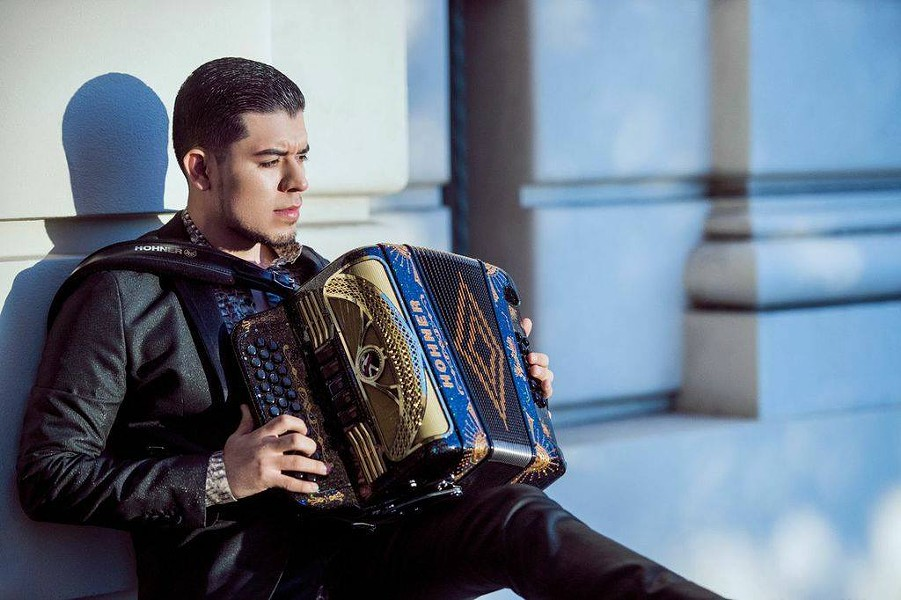 Noel Torres - NOEL TORRES' OFFICIAL FACEBOOK PAGE