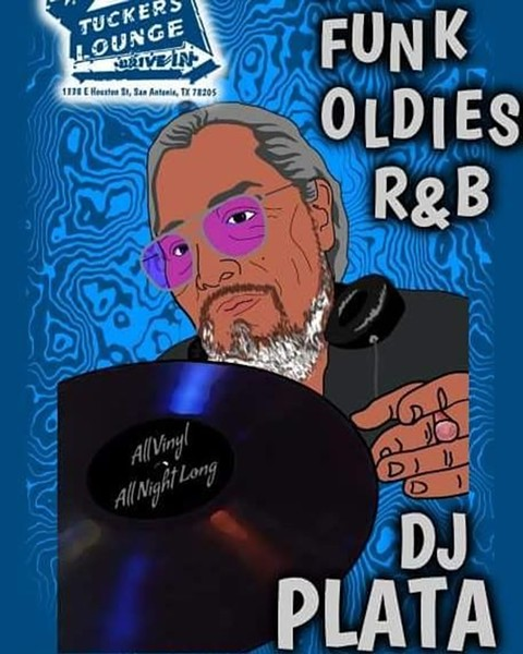 HTTP://DO210.COM/EVENTS/WEEKLY/WED/FUNK-OLDIES-RB-ALL-VINYL-WITH-DJ-PLATA