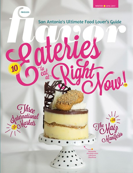 cover-flavor-winter.jpg