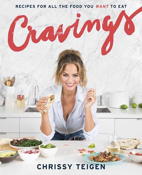 cravings_chrissyteigen_highres.0.jpg