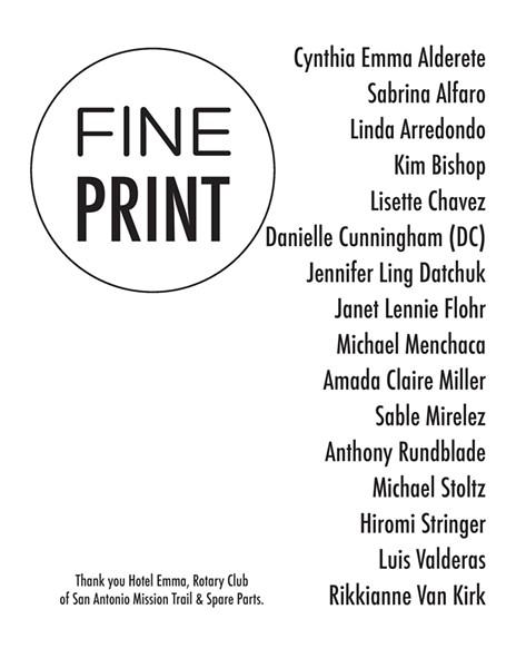 mam-fine-print-vinly-text-page-001.jpg