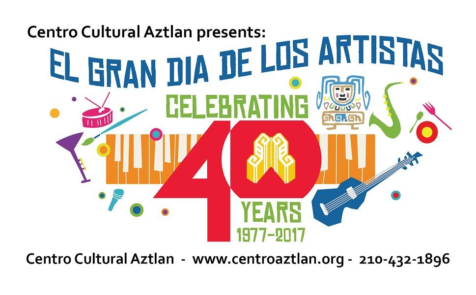 gran_dia_de_los_artistas_40_year_logo.jpg