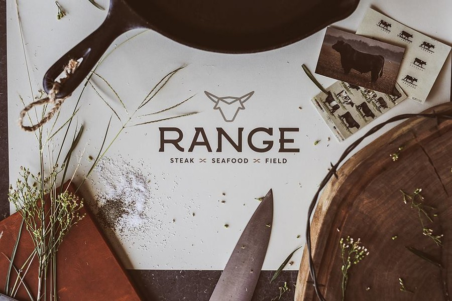 RANGE/HILMY