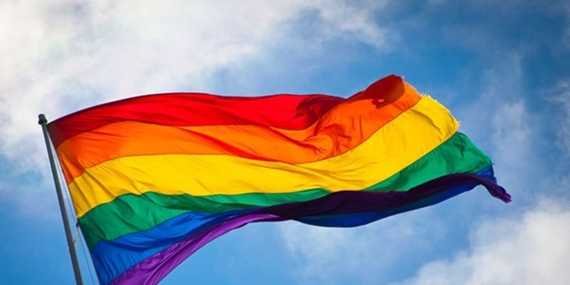 Board reverses decision that would let Texas social workers discriminate against LGBTQ clients