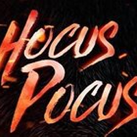 6th Annual Halloween Hocus Pocus Party