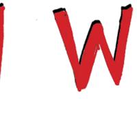 Now Write Screenwriting Workshop