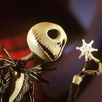 Christmas in August Bazaar  - The Nightmare returns