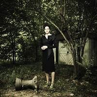 Amy LaVere & Will Sexton Album Release