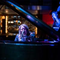 Emily Gimble Trio