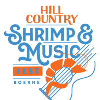 Hill Country Shrimp and Music Fest