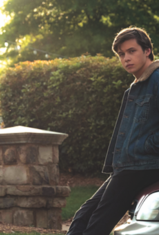 Love, Simon is the Most Accessible Gay Teen Romance Since — Well, Ever