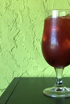 Can We Make Preparadas the Summer Cocktail?