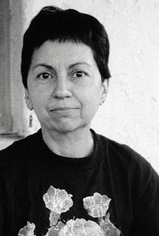 El Mundo Zurdo Conference Celebrating 20th Anniversary of Gloria E. Anzaldúa's Borderlands