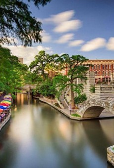 Californians Are Moving to Texas While Texans Are Moving to San Antonio, According to Study