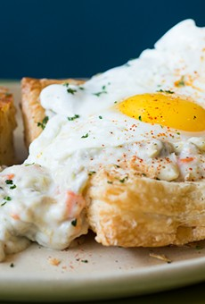 More Snooze On The Way, Breakfast Eatery Announces Third San Antonio Location