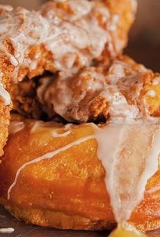 Popular Austin Donut Spot Announces San Antonio Location