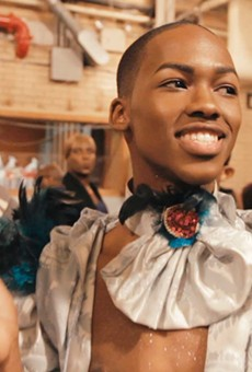 Documentary Kiki Explores Issues LGBT Youth of Color Face, Screening in San Antonio