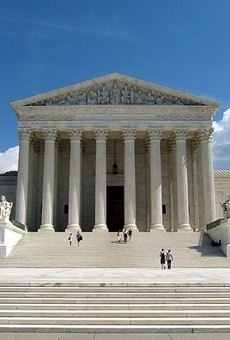 Expert: High Court Ruling Will Result in Even More Underhanded Redistricting Efforts