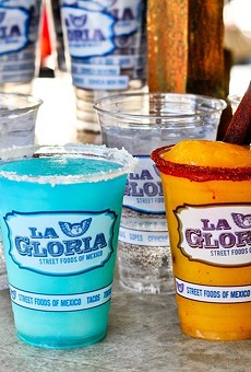 San Antonio Restaurants Offering Boozy Deals on National Tequila Day