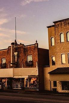Fredericksburg Named Prettiest Town in Texas