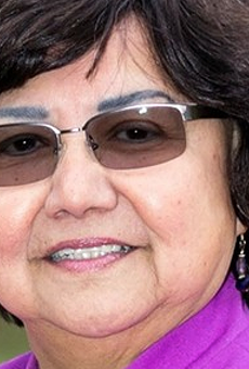 Gubernatorial Candidate Lupe Valdez to Appear at Rally and Drag Show in San Antonio
