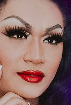 Out of the Vox: San Antonio Drag Sensation Ada Vox Releases First Single