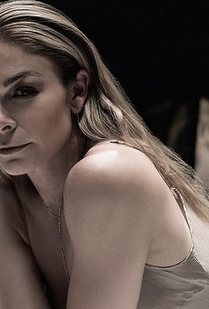 Country Star LeAnn Rimes Coming to Boerne for Intimate Show