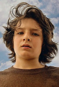 Mid90s is an Impressive and Empathetic Directorial Debut from Oscar-nominated Actor Jonah Hill