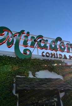 Southtown's El Mirador Has Big Plans for Its Last Day Later This Month