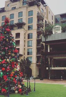 Second Annual Posada at Pearl Returns Ahead of Christmas
