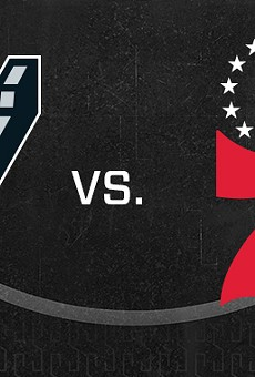 San Antonio Spurs Prepare to Host Jimmy Butler and the Philadelphia 76ers