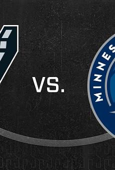 Gregg Popovich Leads San Antonio Spurs Against Minnesota Timberwolves at Home