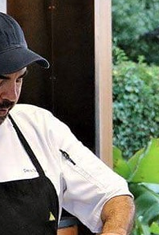 San Antonio Chefs to Highlight Asian Fusion, Raise Food Education Funds this March
