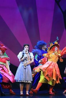 Greatest Hits & Deep Cuts: Theater Companies in San Antonio