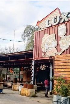 Must Love Dogs: Pet-friendly Restaurant Patios Abound in San Antonio