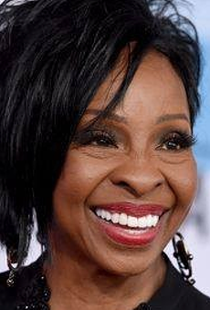 Soul Legend Gladys Knight is Coming to San Antonio