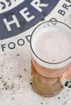 Prost! Where to Celebrate National Beer Day in San Antonio