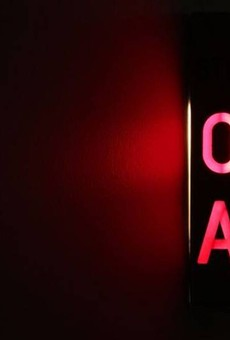 KLMO 98.9 is Now Broadcasting Tejano and Looking For DJs