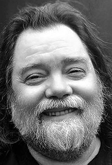 Sing Him to the Kingdom of Heaven: Local Tribute Show Honors the Legacy of Roky Erickson