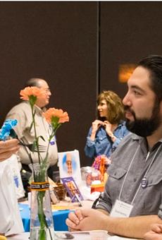 San Antonio Entrepreneurship Week Aims to Help Residents Looking to Start a Business