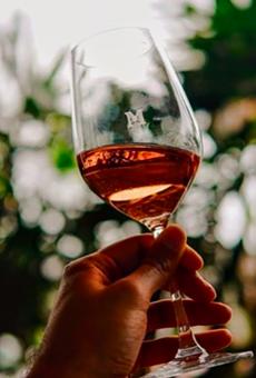Maverick Texas Brasserie Named Among 'America's Best Wine Restaurants'