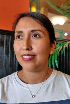 Meet Adriana Rocha Garcia, San Antonio's District 4 Councilwoman