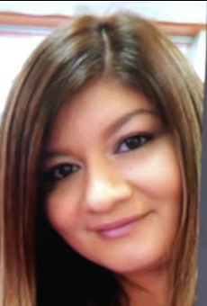Body of Missing Devine Woman Found in Medina County Alongside That of Her Abductor