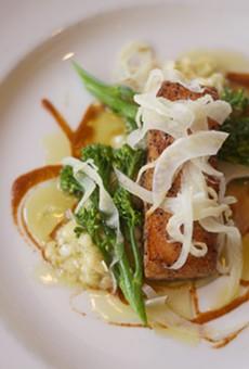 Culinaria Restaurant Week Brings Fine Dining Deals to San Antonio this Month