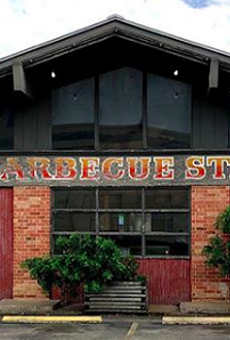 Where to Find the Absolute Best Barbecue in San Antonio