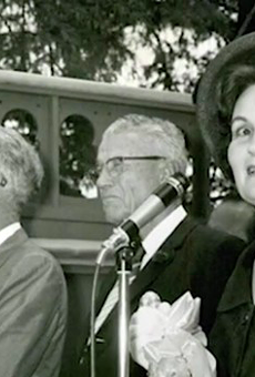 Here's Why Lila Cockrell's Legacy as San Antonio Mayor Is So Important (2)