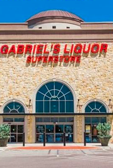 Gabriel's Liquor and Don's & Ben's Files to Shutter Some San Antonio Stores as Part of Bankruptcy Filing