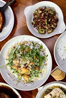 Monte Vista Restaurant Periphery Will Close By End of the Year (3)